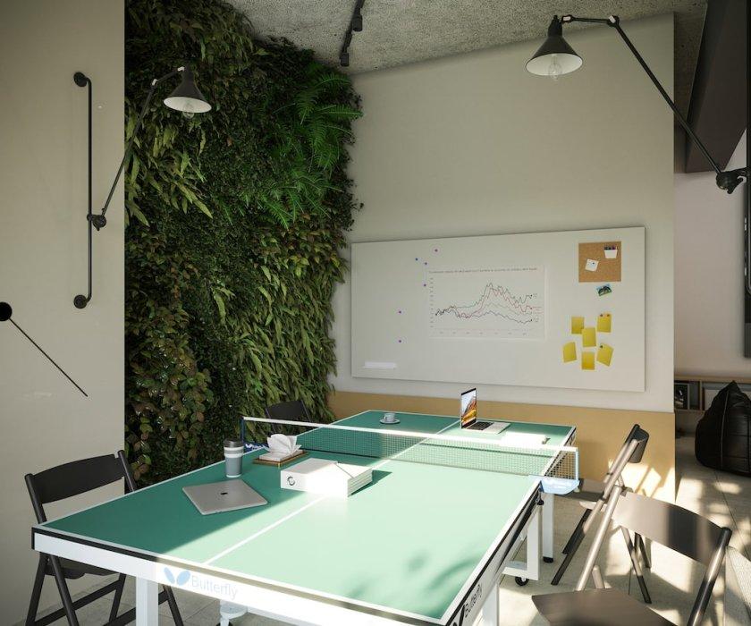 fiqusmarcelin-livingroom-20211.jpg