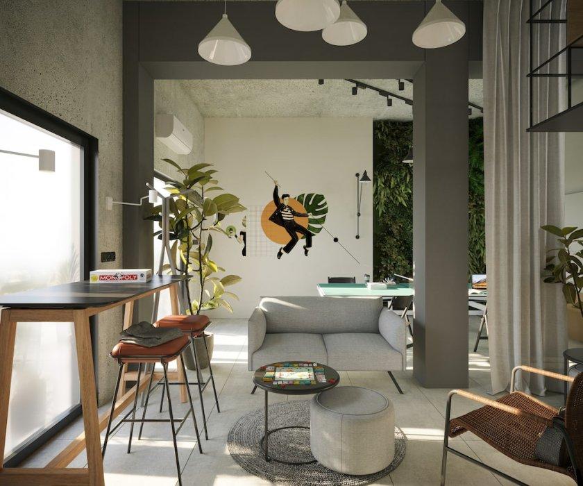 fiqusmarcelin-livingroom-20212.jpg