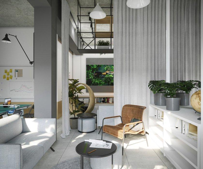 fiqusmarcelin-livingroom-20214.jpg