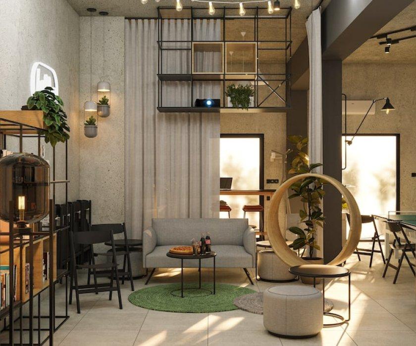fiqusmarcelin-livingroom-20215.jpg