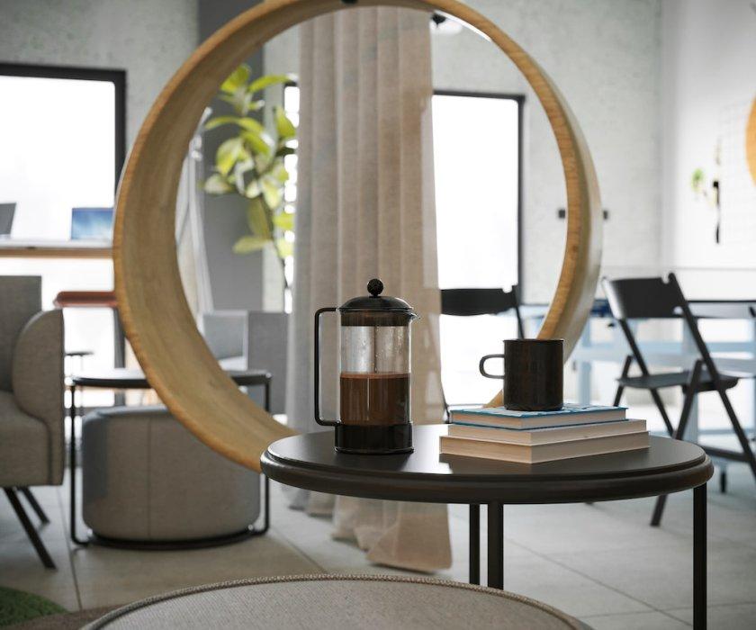fiqusmarcelin-livingroom-20217.jpg