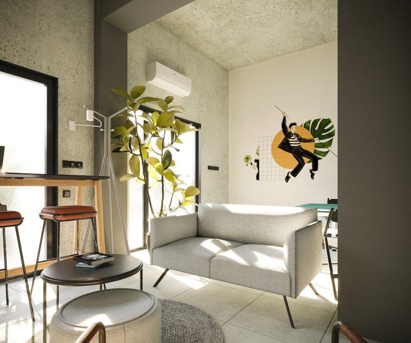 fiqusmarcelin-livingroom-20218.jpg