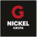 nickel grupa.png